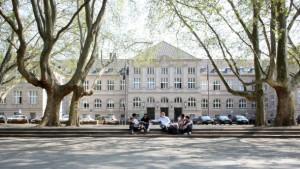 Campus_Suedstadt